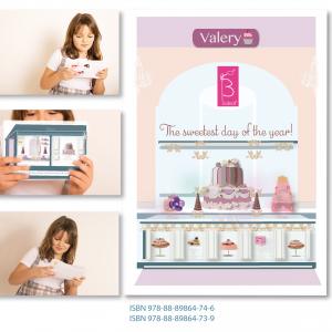 Valery story